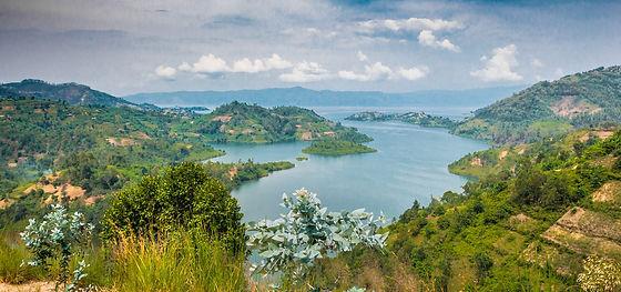 Rwanda - Lake Kivu.jpg