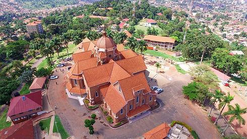 Uganda - Saint Pauls Namirembe (1).jpg