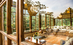 Bwindi Lodge Living Area.jpg