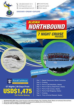 USD1475-ALASKA-NORTHBOUND-CRUISE-Packages_page-0001.jpg