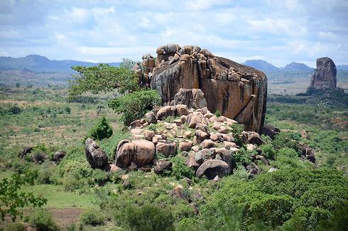 Uganda - Karamoja Landscape.jpg
