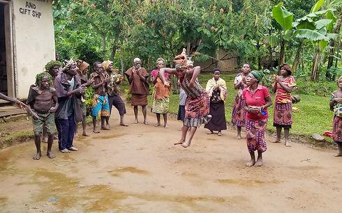 Batwa Empowerment 6.jpg