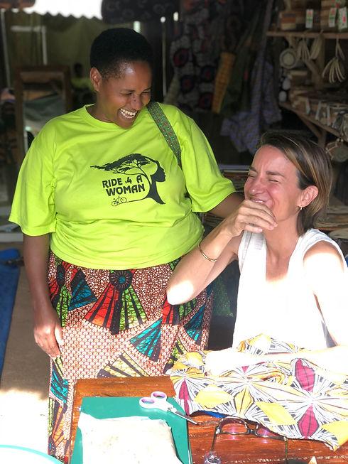 Uganda - Ride for a Woman.jpg