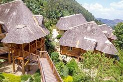 Trackers Safari Lodge.jpeg