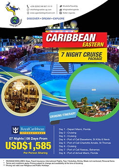 USD1585-EASTERN-CARIBBEAN-CRUISE-Packages_page-0001.jpg