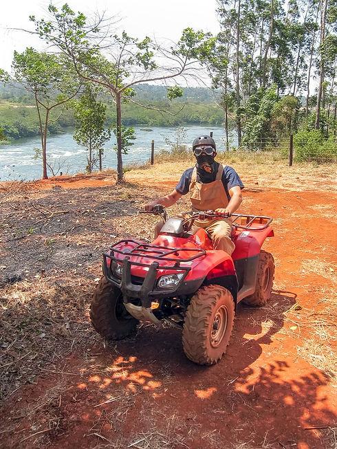 Uganda - Quad Biking.jpg