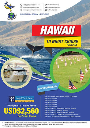 USD2560-HAWAII-CRUISE-Packages_page-0001.jpg
