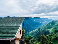 Gorilla-heights-lodge.jpeg