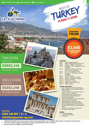 Best-of-Turkey_page-0001.jpg