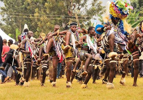 Uganda - Bagisu Dancers.jpg