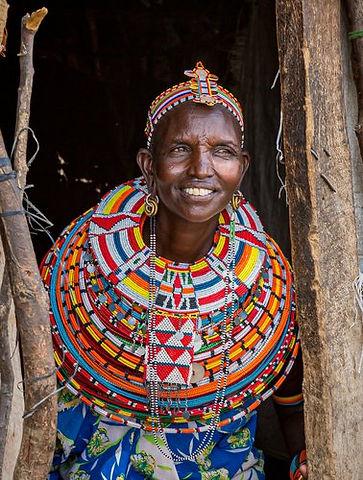Kenya - Responsible Tourism in Kenya.jpg
