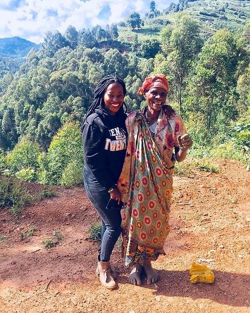 Tina-Katushabe-Change-a-life-Bwindi.jpg