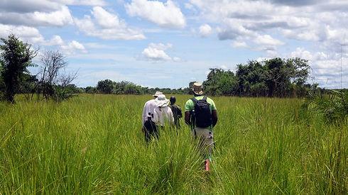 Uganda - Ziwa Activities.JPG