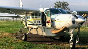 Uganda - Aerolink 2.jpg