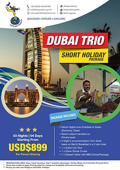 USD899-Packages-to-Dubai_page-0001.jpg