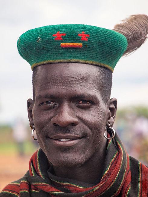 Uganda - Karamajong Tribe.jpg