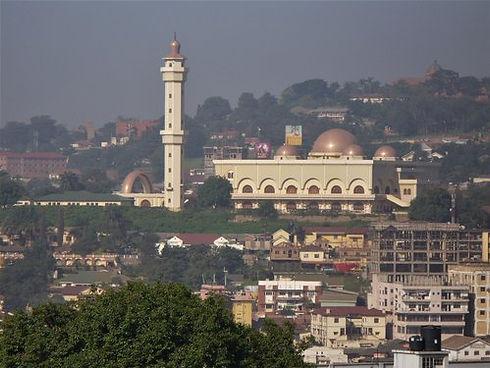 Uganda - National Mosque (1).jpg