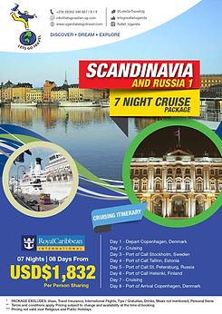 USD1832-SCANDINAVIA-AND-RUSSIA-1-CRUISE-Packages_page-0001.jpg