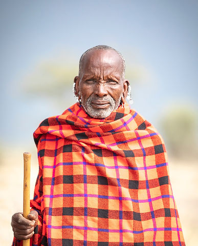 Maasai old man 1.jpg