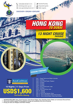 USD1600-Vancouver to Dubai-CRUISE-Packages_page-0001.jpg