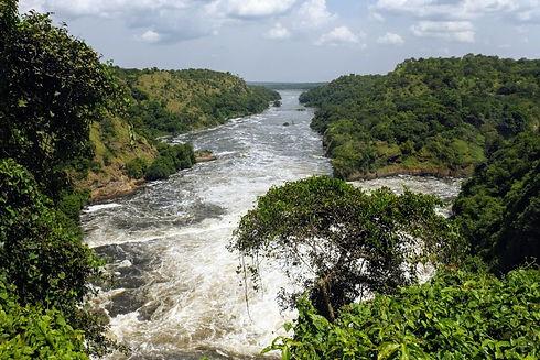 Uganda - Murchison Falls.jpg