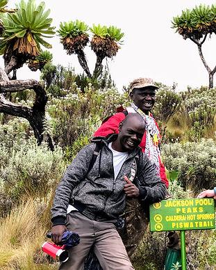 Uganda - Mount Elgon Hike.jpg