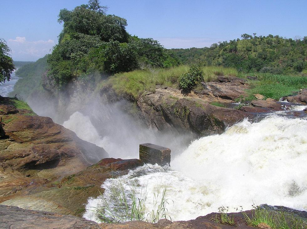 78. Murchison Falls.JPG