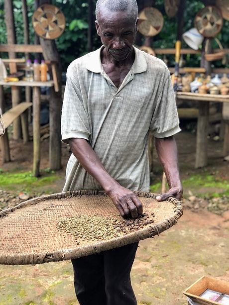 Uganda - Henrys Coffee Experience 2.JPG