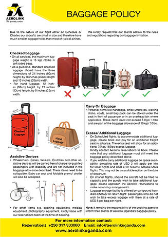 Aerolink Baggage policy_page-0001.jpg