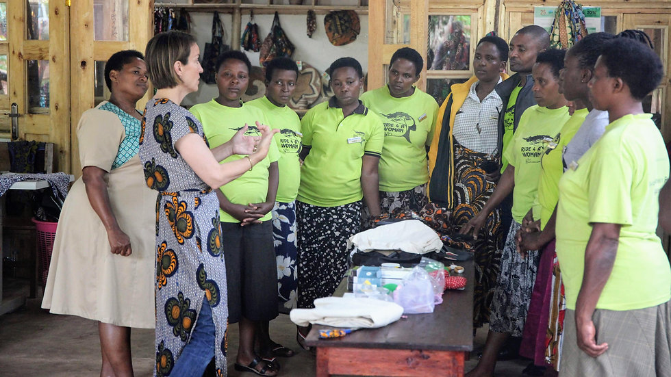 Uganda - Responsible Tourism.JPG