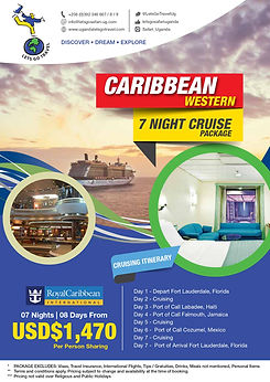 USD1470-WESTERN-CARIBBEAN-CRUISE-Packages_page-0001.jpg