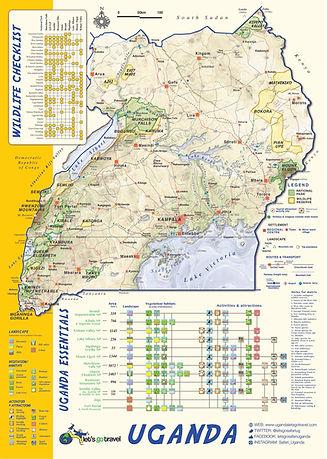 Map of Uganda National Parks.jpg