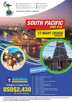 USD2430-SOUTH-PACIFIC-FIJI-CRUISE-Packages_page-0001.jpg