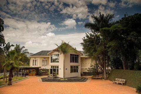 Rwanda - Kigali Genocide Museam (1).jpg
