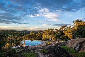 Uganda - Mhingo Lodge view.jpg