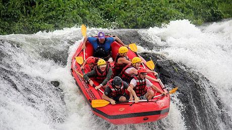 Uganda - Rafting 1_edited.jpg