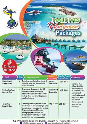 MALDIVES-HONEYMOON-PACKAGES-EK-HOLIDAYS_