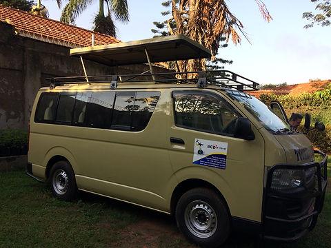 Full Vehicle 2.jpg