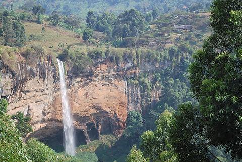 Sipi Falls.jpeg
