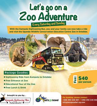 Domestic Tourism - ZOO2-LETS-GO-TRAVEL.j