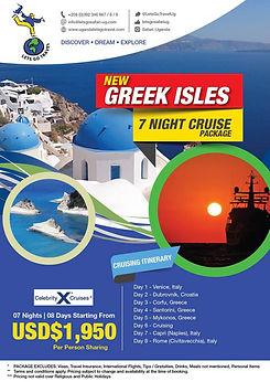 7-Night-Greek-Islands-Cruise_page-0001.jpg