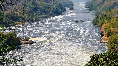 Uganda - Other Water Bodies.JPG