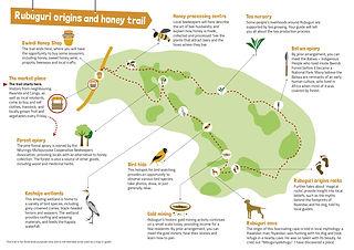 Rubuguri Origins & Honey Trail_page-0002