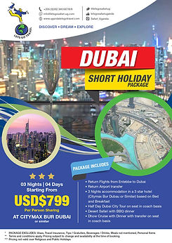 USD799-Packages-to-Dubai_page-0001.jpg
