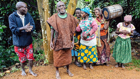 Uganda - Bwindi Batwa_edited.jpg