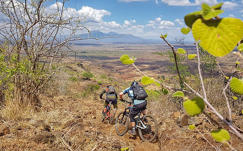 Uganda - Mountain Biking.jpg
