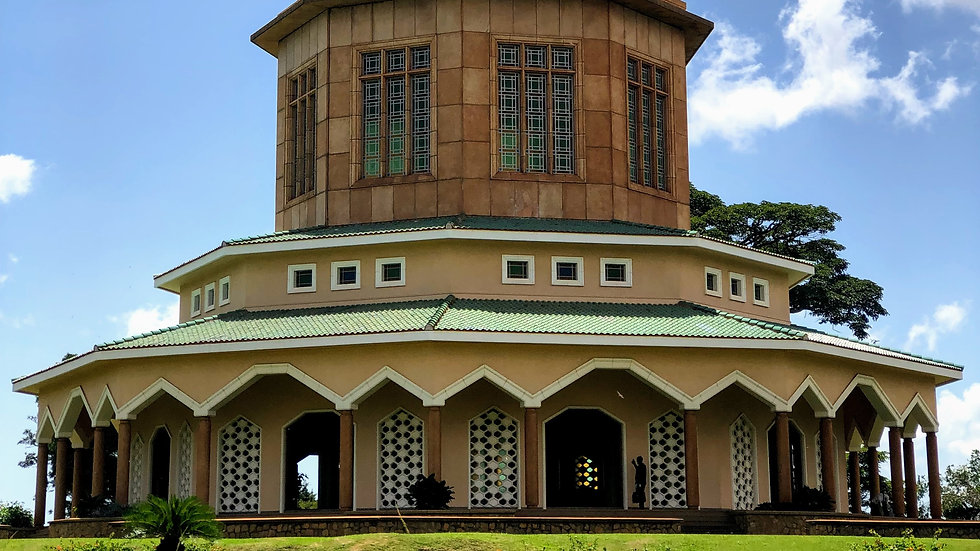 Uganda - Bahai Temple-min.jpg