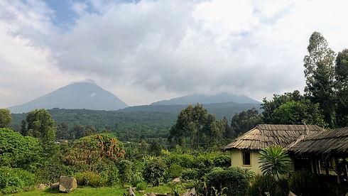 Uganda - Mgahinga National Park View.jpg