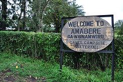 Amabere_Ga_Nyina_Mwiru_09.jpeg