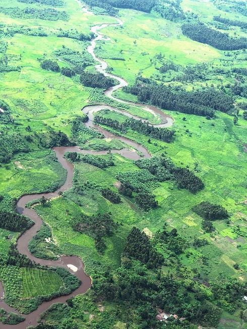 Uganda - Aerial River View.jpg